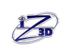 ATI救星,iZ3D讓顯示卡人人有3D