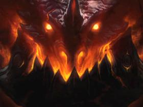 【魔獸世界】【活動】浩劫重生第一階段:Beta帳號放送