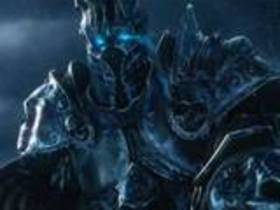 【魔獸世界(舊)】10'0804藍帖:巫妖王比凱爾、伊利丹幸運多了