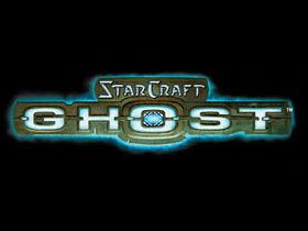 【星海爭霸2】諾娃-從《StarCraft:Ghost》中重返星海2