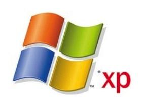 不老Windows XP,74%企業電腦還在用(更新)