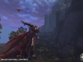 【魔獸世界】4.0:格瑞姆巴托副本最新截圖