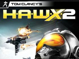【PC 單機】《湯姆克蘭西 鷹戰2》即日起開放預購!