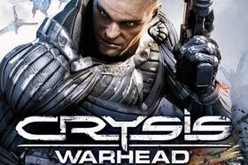 Crysis WARHEAD全破簡略心得(圖超多)