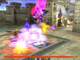 【路尼亞戰記】首款2D/3D自由切換全新版本,9/15驚艷登場