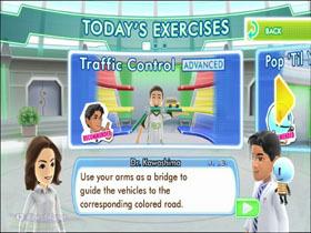 【電視遊樂器】Xbox 360 五款 Kinect 遊戲席捲東京電玩展
