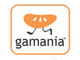 【遊戲產業情報】柚香餅香烤肉香 遊戲橘子邀您中秋團聚齊共享