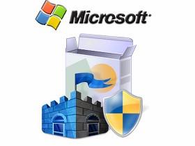 自己的病毒自己防,微軟推MSE 2.0 Beta