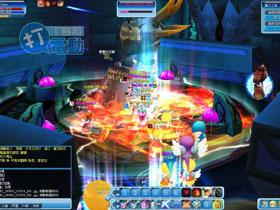 【LUNA 2】【魔力之塔】進場注意事項