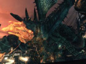 【PC 單機】《失落的星球2》PC版今日上市