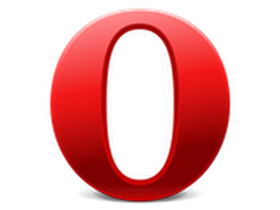 Opera Mini for Android正式版上線