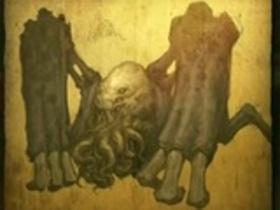 【暗黑破壞神III】2010 BlizzCon D3 座談會:創造聖殿