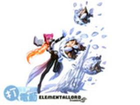 【龍之谷】【魔法師系】元素師冰系與火系配點