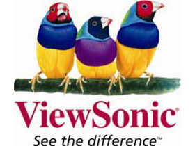 【硬體相關】ViewSonic ViewPad 7 七吋智慧通訊平板