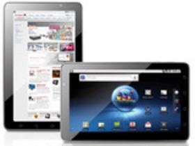 【硬體相關】ViewSonic ViewPad 7搭配遠傳電信推出資費0元方案