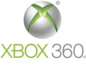 【電視遊樂器】11月19日Kinect Party首賣會
