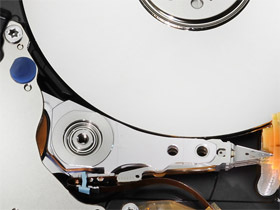 想買2TB硬碟的看這裡!