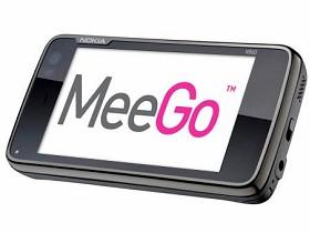 iPad挑戰者,MeeGo帶著更多影片回來了