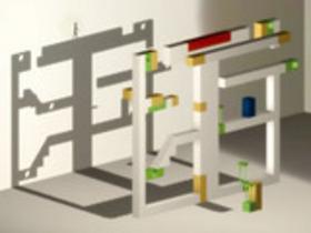 【電視遊樂器】【遊戲介紹】無限迴廊2
