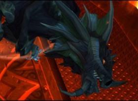 【魔獸世界】Exorsus公會首殺奈法利安,Paragon飲恨陪榜