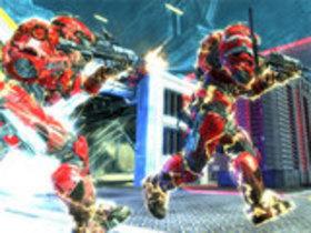 【電視遊樂器】《瑞曲之戰》線上已開過13億場遊戲