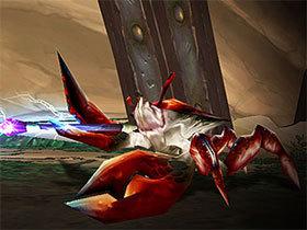 【魔獸世界】鬼蟹:精通屬性將可能全盤調整