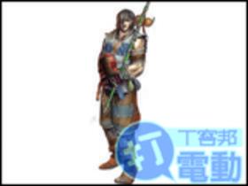 【東邪西毒】職業技能:降龍、伏虎(北丐:丐幫)