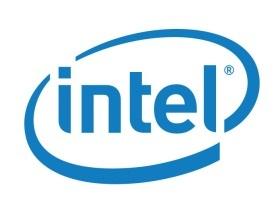 八卦:Intel Sandy Bridge 型號多一碼,顯示半相送