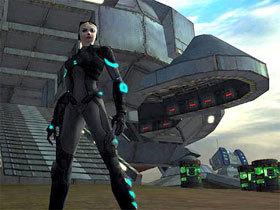 【遊戲產業情報】Blizzard :取消《 Starcraft : Ghost 》是因為《魔獸世界》太成功