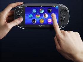 【掌機與手機遊戲】記取 PS3 教訓, NGP 價格降低