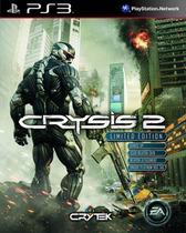 【PC 單機】《末日之戰2》PC試玩版3月1日釋出