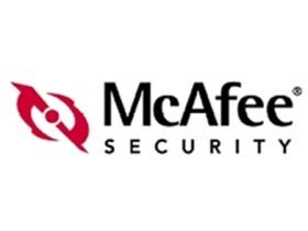 這樣也行?Intel 花76.8億美元收購防毒大廠 McAfee