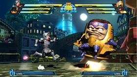 【電視遊樂器】《Marvel vs Capcom 3:兩個世界的命運》上市