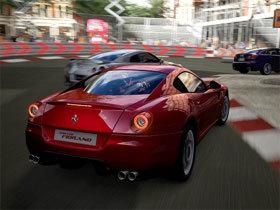 【電視遊樂器】《跑車浪漫旅 5》銷售超過 637 萬套
