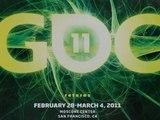 【魔獸世界】GDC2011:卡幹談4.0天賦設計與區域重製
