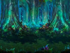 【N3‧九十九夜】先睹為快!《N3‧九十九夜 Online》世界觀與遊戲場景大公開!