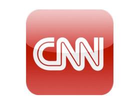 掌握世界脈動 用iPhone看CNN