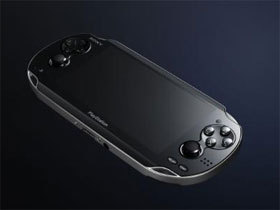 【掌機與手機遊戲】PSP2:NGP 到底多大台?