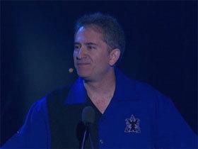 【星海爭霸Ⅱ】Blizzard 將在 2012 推出2套遊戲產品