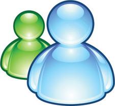 找回遺忘的MSN及Yahoo即時通帳號密碼