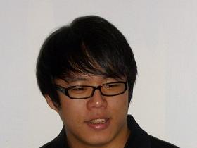 專訪全台灣最強的星海爭霸玩家