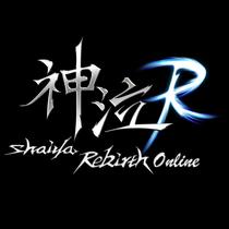 【神泣R】歐買尬《神泣R Online》官方粉絲團即日起正式開放,粉絲團活動同步登場!