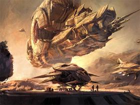 【遊戲產業情報】《魔獸世界》的泰坦危機