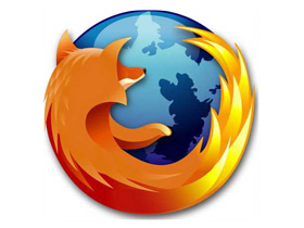 用 Firefox 抓 Flash,影片、遊戲、中日英通吃