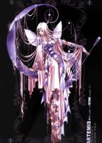 【創世之戰】月神『狄安娜』浪漫降臨