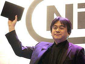 【電視遊樂器】任天堂:Wii 2 將在2012年上市