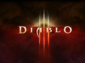【魔獸世界】《暗黑破壞神III》即將出在PS3或XBOX?