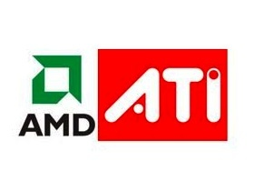 你喜歡 ATI 還是 AMD 的品牌?