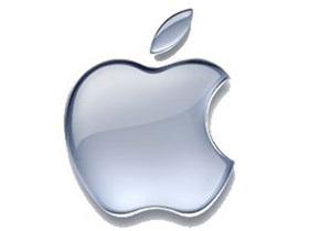 用 Mac OS X 自製 PDF 分頁轉檔器