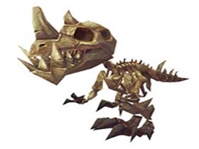 【魔獸世界】【小寵物入手攻略】爬蟲類